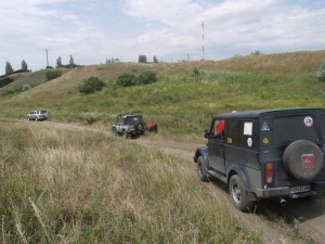Azov-off-road-leto-more-karier-06.07.2014.13