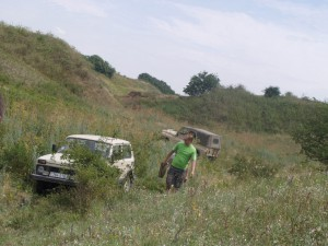 Azov-off-road-leto-more-karier-06.07.2014.14