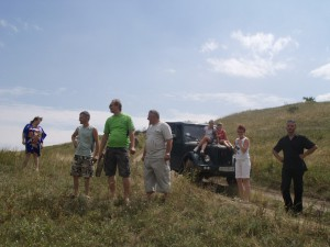 Azov-off-road-leto-more-karier-06.07.2014.15