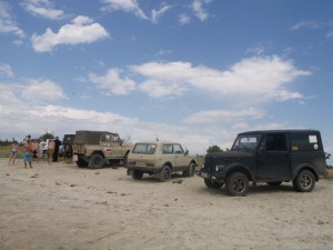 Azov-off-road-leto-more-karier-06.07.2014.16