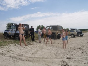 Azov-off-road-leto-more-karier-06.07.2014.17