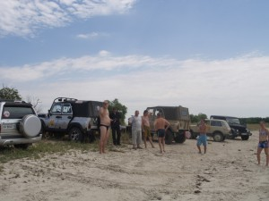 Azov-off-road-leto-more-karier-06.07.2014.18