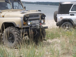Azov-off-road-leto-more-karier-06.07.2014.20