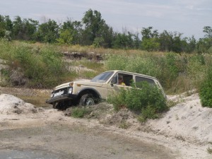 Azov-off-road-leto-more-karier-06.07.2014.21