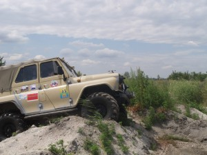 Azov-off-road-leto-more-karier-06.07.2014.22