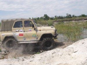 Azov-off-road-leto-more-karier-06.07.2014.23