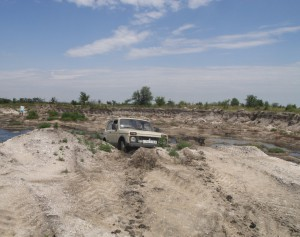 Azov-off-road-leto-more-karier-06.07.2014.24