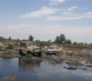 Azov-off-road-leto-more-karier-06.07.2014.25