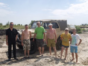 Azov-off-road-leto-more-karier-06.07.2014.26