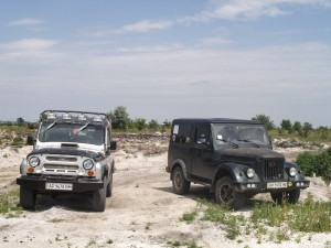 Azov-off-road-leto-more-karier-06.07.2014.27