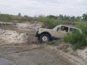 Azov-off-road-leto-more-karier-06.07.2014.28