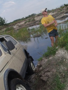 Azov-off-road-leto-more-karier-06.07.2014.29