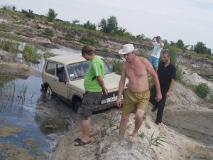 Azov-off-road-leto-more-karier-06.07.2014.30