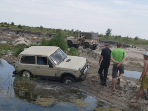 Azov-off-road-leto-more-karier-06.07.2014.31