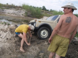 Azov-off-road-leto-more-karier-06.07.2014.32