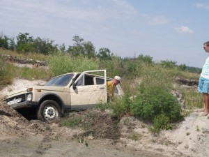 Azov-off-road-leto-more-karier-06.07.2014.33