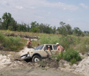 Azov-off-road-leto-more-karier-06.07.2014.34