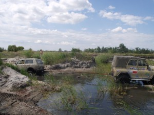 Azov-off-road-leto-more-karier-06.07.2014.35