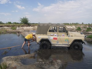 Azov-off-road-leto-more-karier-06.07.2014.36