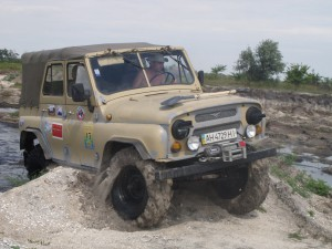 Azov-off-road-leto-more-karier-06.07.2014.37