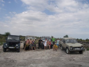 Azov-off-road-leto-more-karier-06.07.2014.38