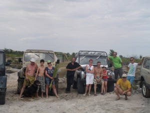 Azov-off-road-leto-more-karier-06.07.2014.39