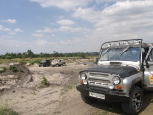 Azov-off-road-leto-more-karier-06.07.2014.41