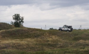 Azov-off-road-leto-more-karier-06.07.2014.5