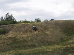 Azov-off-road-leto-more-karier-06.07.2014.6