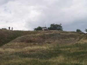 Azov-off-road-leto-more-karier-06.07.2014.7