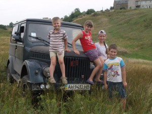 Azov-off-road-leto-more-karier-06.07.2014.8