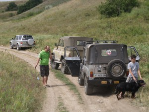 Azov-off-road-leto-more-karier-06.07.2014.9