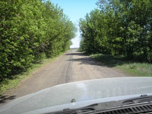 Azov-off-road-kamenskoe-vodohranilishe-30.04.2012.1