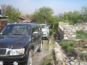 Azov-off-road-kamenskoe-vodohranilishe-30.04.2012.16