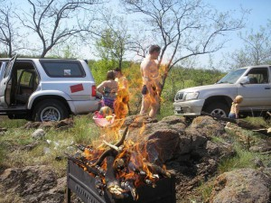 Azov-off-road-kamenskoe-vodohranilishe-30.04.2012.3