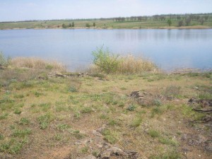 Azov-off-road-kamenskoe-vodohranilishe-30.04.2012.9