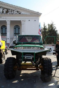 Azov-off-road-foto-bez-daty.1