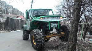 Azov-off-road-foto-bez-daty.19