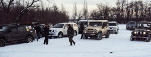 Azov-off-road-foto-bez-daty.22