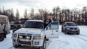Azov-off-road-foto-bez-daty.23