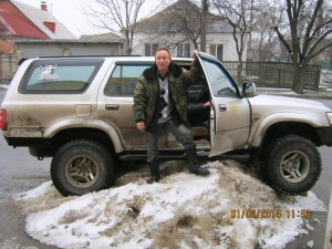 Azov-off-road-foto-bez-daty.30