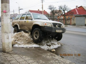 Azov-off-road-foto-bez-daty.32