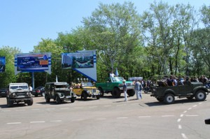 Azov-off-road-foto-bez-daty.4