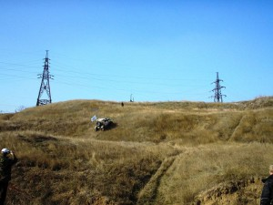Azov-off-road-foto-bez-daty.7