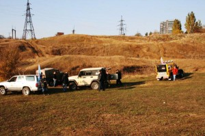 Azov-off-road-foto-bez-daty.8