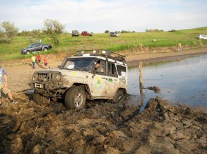 Azov-off-road-foto-bez-daty.9