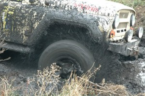 Azov-off-road-shtolya-osen-2010-2