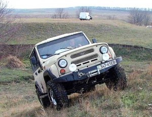 Azov-off-road-r-kalmius-25.11.2007-7