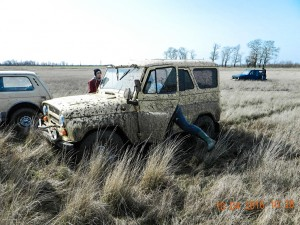 Azov-off-road-10.04.2016-1-2
