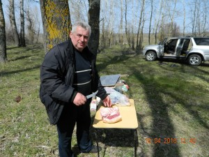 Azov-off-road-10.04.2016-10-2